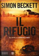 Il rifugio by Simon Beckett