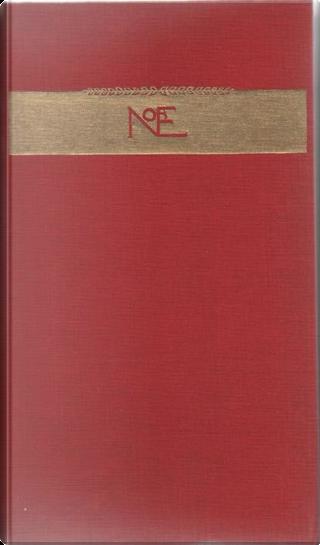 Le opere by Yasunari Kawabata