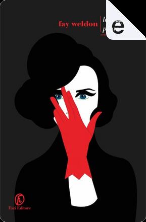 Le peggiori paure by Fay Weldon