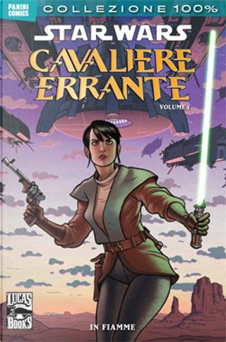 Star Wars: Cavaliere Errante vol. 1 by John Jackson Miller