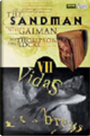 The Sandman VII by Neil Gaiman