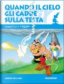 Asterix n. 33 by Albert Uderzo