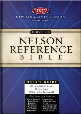 Holy Bible by NKJV TRANSLATION