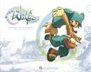 Wakfu by Collectif, Nicolas Devos, Olivier Thulliez, Olivier Vannelle, Tot