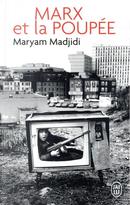 Marx et la poupée by Maryam Madjidi