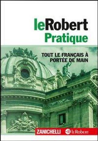 ROBERT PRATIQUE 2ED K5 by Aa.vv.