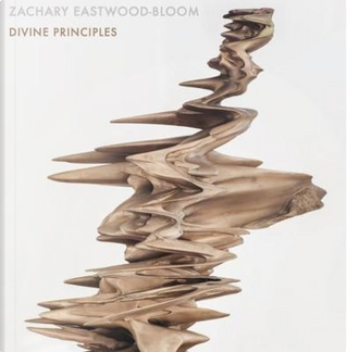 Zachary Eastwood-Bloom by Mark Miodownik