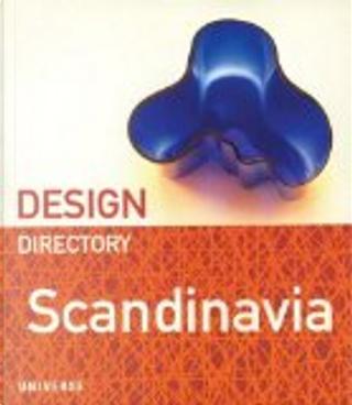 Design directory Scandinavia by Bernd Polster