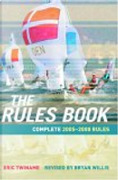 The Rules Book 2005-2008