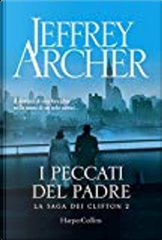 I peccati del padre by Jeffrey Archer