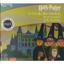 Harry Potter a l'Ecole des Sorciers by J.K. Rowling