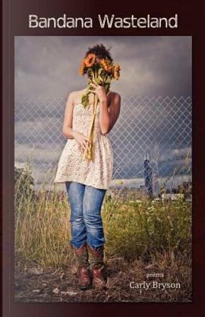 Bandana Wasteland by Carly Bryson