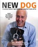 New Dog by Bruce Fogle