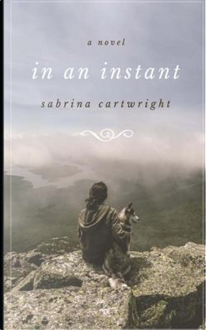 In an Instant by Sabrina Cartwright