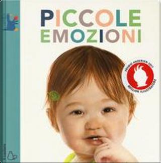Piccole emozioni. Ediz. a colori by Sonia Maria Luce Possentini