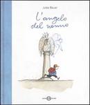 L' angelo del nonno by Jutta Bauer