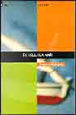 El Vell i la mar by Ernest Hemingway