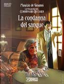 Il Commissario Ricciardi a fumetti n. 2 by Maurizio De Giovanni, Sergio Brancato