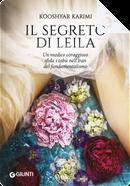 Il segreto di Leila by Kooshyar Karimi