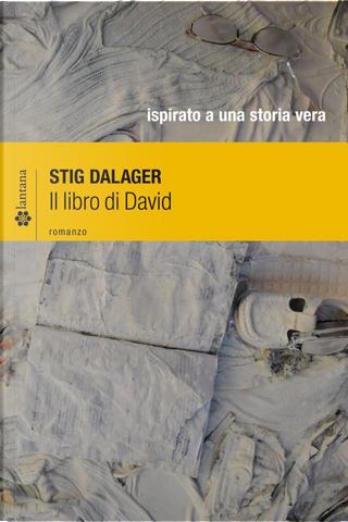 Il libro di David by Stig Dalager