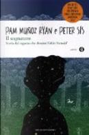 Il sognatore by Pam Munoz Ryan