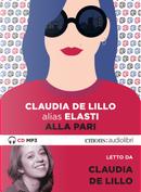 Alla pari by Claudia De Lillo