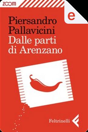 Dalle parti di Arenzano by Piersandro Pallavicini