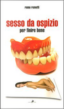 Sesso da ospizio by Remo Remotti