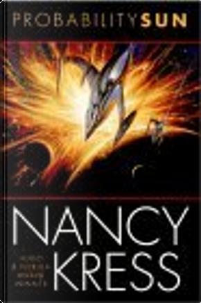 Probability Sun by Nancy Kress