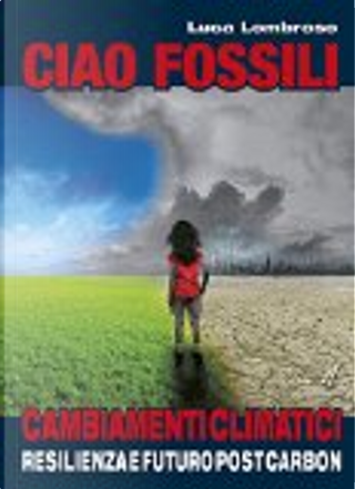 Ciao fossili by Luca Lombroso