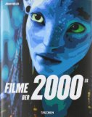 Movies of the 2000s by Jürgen Müller