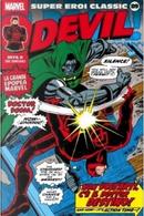 Super Eroi Classic vol. 89 by Stan Lee