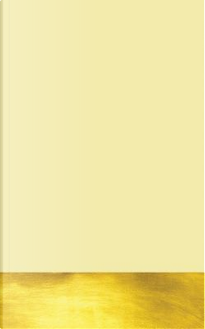Sugar Cookie Dipped Gold Dipped Notebook by Gold Dipped Notebooks