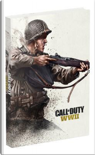 Call of Duty by Prima games