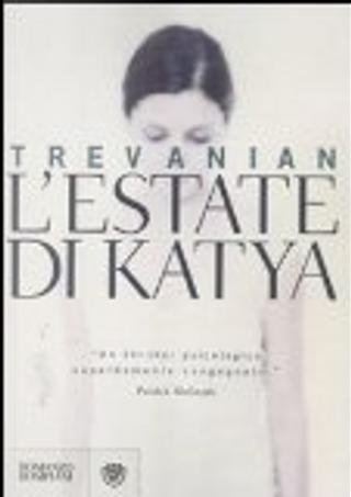 L'estate di Katya by Trevanian