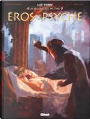 Eros et Psyché by Luc Ferry