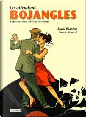 En attendant Bojangles by