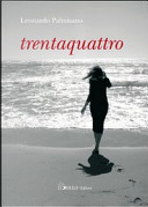 Trentaquattro by Leonardo Palmisano