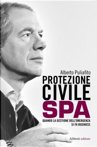 Protezione civile SPA by Alberto Puliafito