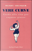 Vere curve by Wendy Shanker