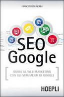 SEO Google by Francesco De Nobili