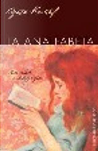 Analfabeta, La by Agota Kristof