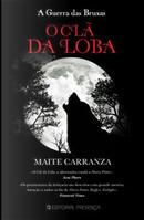 O Clã da Loba by Maite Carranza
