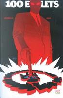 100 Bullets n. 7 by Brian Azzarello, Dave Gibbons, Eduardo Risso, Frank Miller, J.G. Jones, Jim Lee, Jordi Bernet, Lee Bermejo, Paul Pope, Tim Bradstreet