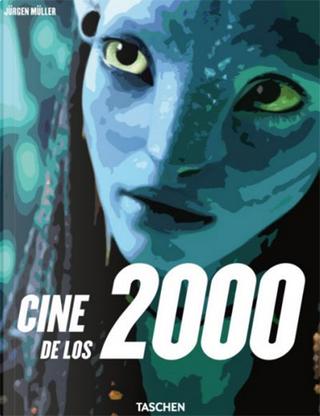 Cine de los 2000 by
