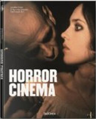 Horror Cinema by Steven Jay Schneider, Jonathan Penner