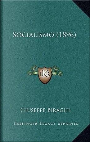 Socialismo (1896) by Giuseppe Biraghi