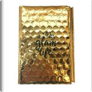 My Glam Life by Make Believe Ideas