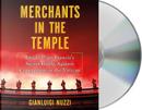 Merchants in the Temple by Gianluigi Nuzzi