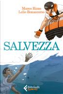 Salvezza by Lelio Bonaccorso, Marco Rizzo
